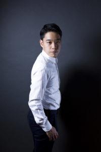 Foto Wataru Mukai
